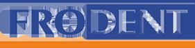 logo-Frodent-dentysta-70